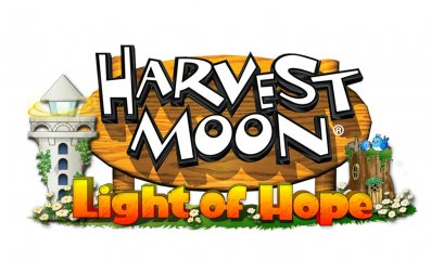 HM: Light of Hope na PS4 i PC!!!
