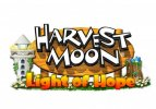 Harvest Moon Light of Hope (Special Edition)