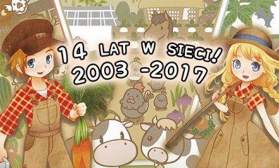 14 lat HMT.pl