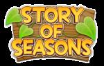(HM) Story of Seasons