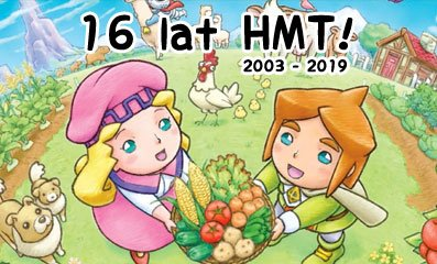 16 lat HMT.pl