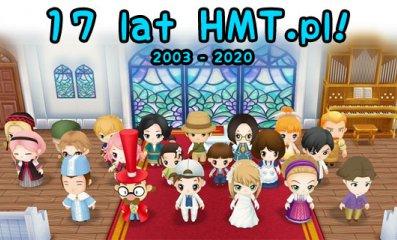 17 lat HMT.pl