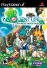 Innocent Life: Futuristic Harvest Moon